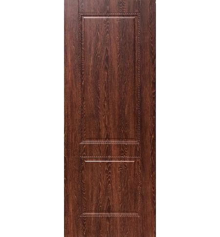 фото: Дверь Гранд-1 ПВХ №2