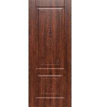 фото: Дверь ДП Стародуб-1, ПВХ № 2