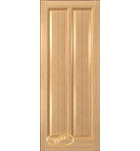 фото: Дверь Селена, шпон дуб