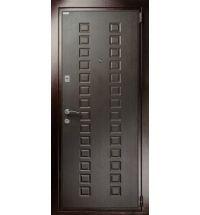 фото: Дверь входная Гранит М 2 Люкс