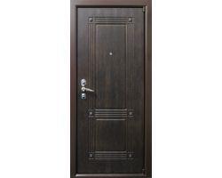 Дверь входная Гранит Премиум