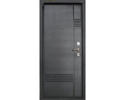 Дверь входная Гранит Т 3 Люкс (1)