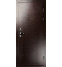 фото: Дверь входная Гранит М 1