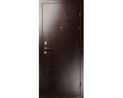 Дверь входная Гранит М 1