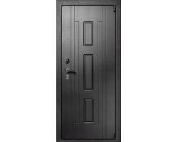 Дверь входная Гранит Т 3 Люкс