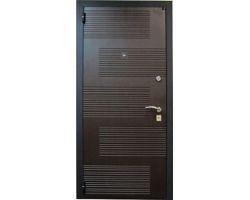Дверь входная Булат 003