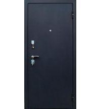 фото: Входная дверь Булат Форте