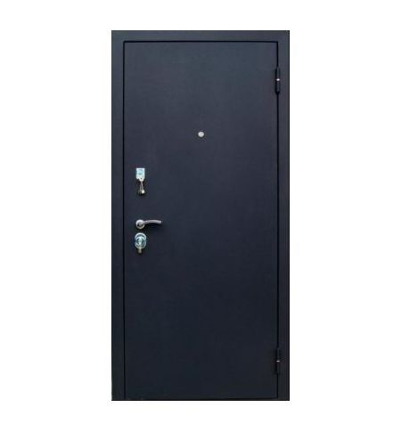 фото: Дверь входная Булат Форте