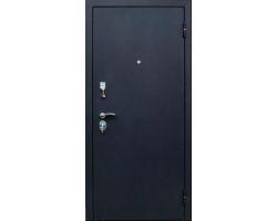Дверь входная Булат Форте
