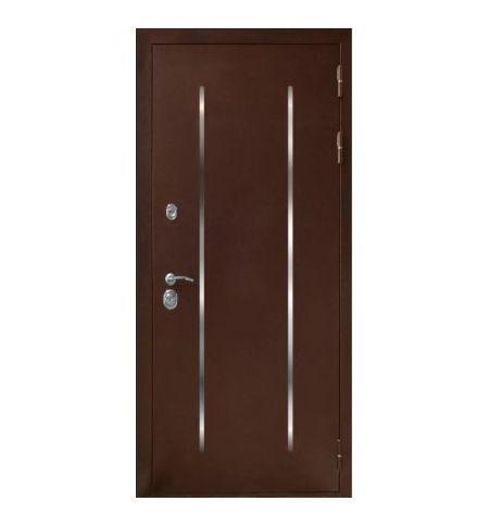 фото: Дверь входная Кондор Изотерма
