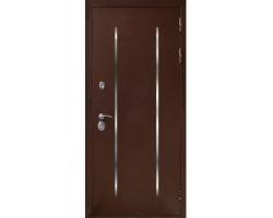 Дверь входная Кондор Изотерма