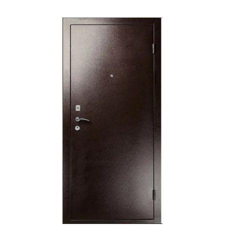 фото: Дверь входная Кондор 9