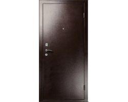 Дверь входная Кондор 9