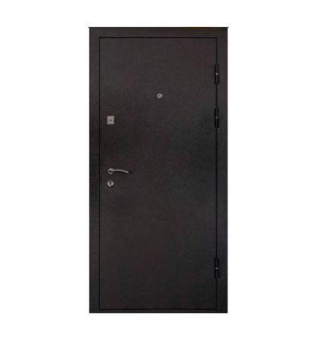 фото: Дверь металлическая Кондор 8