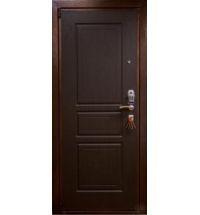 фото: Входная дверь Кондор М3