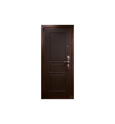 фото: Дверь входная Кондор М3