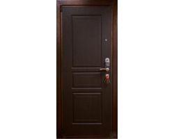 Дверь металлическая Кондор М3