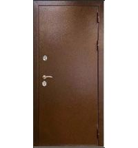 фото: Входная дверь Кондор Терморазрыв