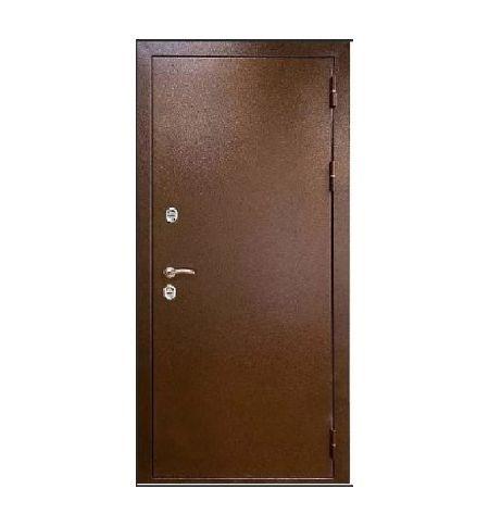фото: Дверь входная Кондор Терморазрыв