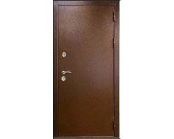 Дверь входная Кондор Терморазрыв