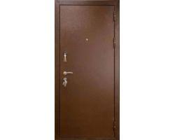 Дверь входная Кондор Барьер