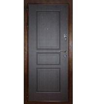фото: Входная дверь Кондор X 1