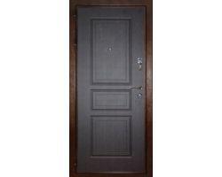 Дверь входная Кондор X 1