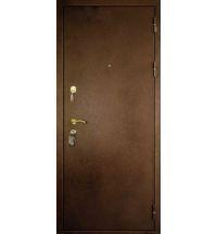 фото: Входная дверь Кондор 7