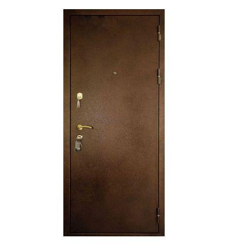 фото: Дверь металлическая Кондор 7