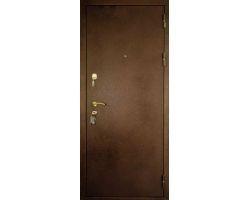 Дверь входная Кондор 7