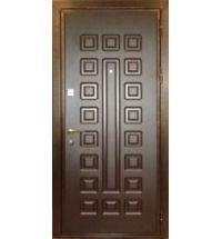 фото: Входная дверь Кондор X2