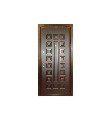 фото: Дверь входная Кондор X2