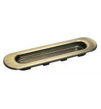 фото: Ручка для раздвижной двери MH S150 AB