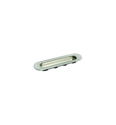 фото: Ручка для раздвижной двери MH S150 SN