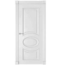 фото: Дверь Клио Белый