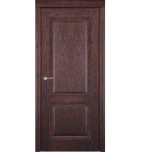 фото: Дверь Британия Римини