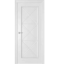 фото: Дверь Амелия 3 Белый