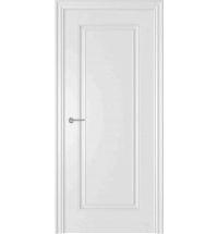 фото: Дверь Византия 1 Белый