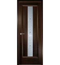 фото: Дверь Неаполь Каштан