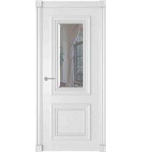 фото: Дверь Модена 2 Белый