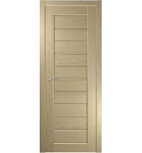 фото: Дверь Зебра 4 Миндаль