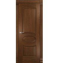 фото: Дверь Юнона Американский Орех