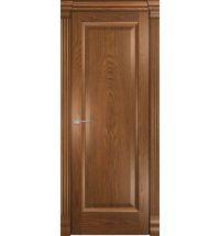 фото: Дверь Классика 1 Американский Орех