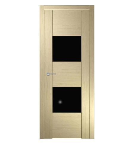 фото: Дверь Варио Слоновая Кость