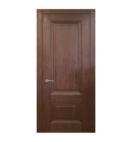 фото: Дверь Барселона 1