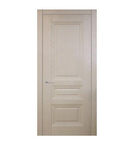 фото: Дверь Барселона