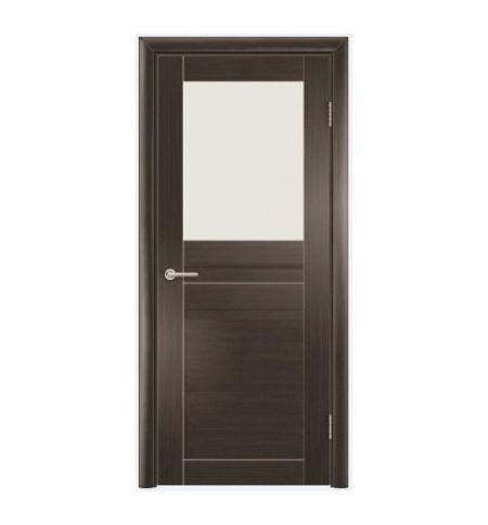 фото: Дверь Европа Лайт 9