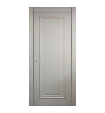 фото: Дверь Мадрид 4