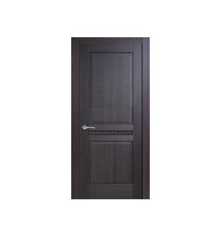 фото: Дверь Италия 2