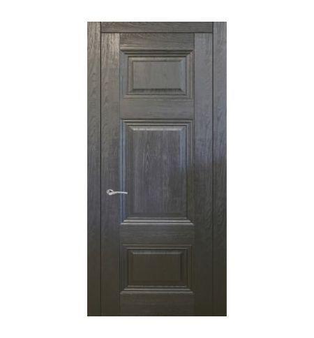 фото: Дверь Барселона 2